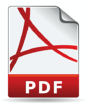 pdf Icon image2